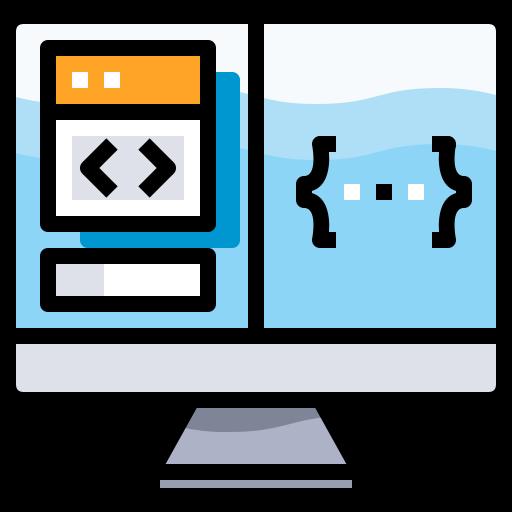 C#WPFの道#20!ComboBoxの書き方と使い方を解りやすく解説|ピーコック